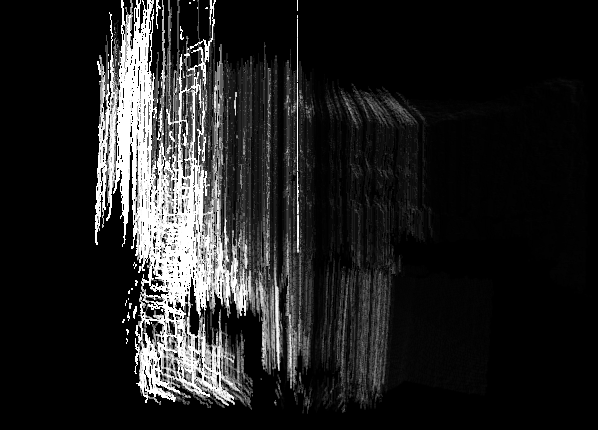 screen-shot-2013-08-19-at-18-01-01-web