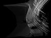 screen-shot-2013-08-19-at-18-26-38-web