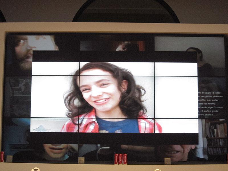 VideoWall_08