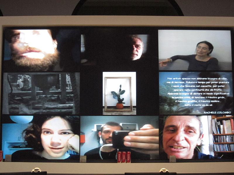 VideoWall_09