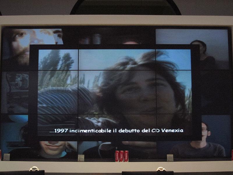 VideoWall_10