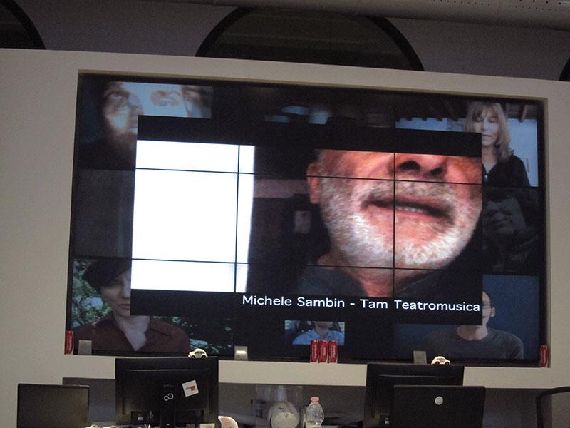 VideoWall_14