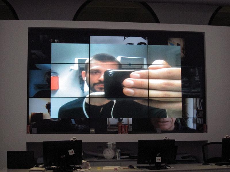 VideoWall_17