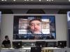 VideoWall_02