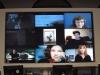 VideoWall_03