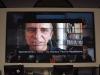 VideoWall_04