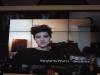 VideoWall_05