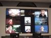 VideoWall_13