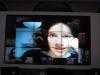 VideoWall_18