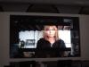 VideoWall_19