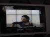 VideoWall_20